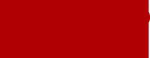 Ébénisterie Monard